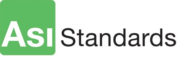 asi-standards