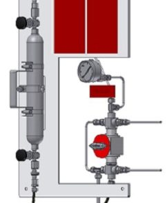 Amostradores-Hermeticos-para-Gases-3