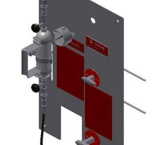 Amostradores-Hermeticos-para-Gases-Liquefeitos-8