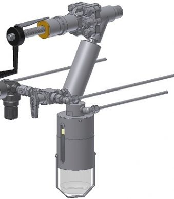 Amostradores-Hermeticos-para-liquidos-5