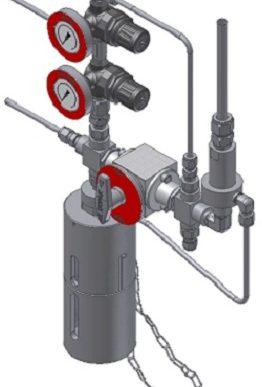 Amostradores-Hermeticos-para-liquidos-7