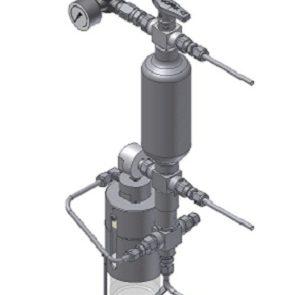 Amostradores-Hermeticos-para-liquidos-8