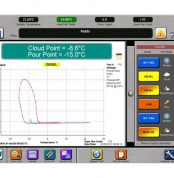 Analisador-Automatico-Single-Shot-de-Propriedades-Frias-Ponto-de-fluidez-nevoa-e-congelamento-PSA-70Xi-SS