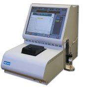 Analisador-Automatico-Single-Shot-de-Propriedades-Frias-Ponto-de-fluidez-nevoa-e-congelamento-PSA-70Xi-SS-5