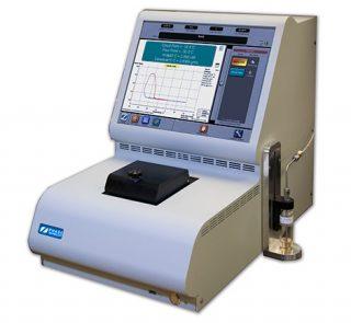 Analisador-Automatico-de-Combustivel-Diesel-DFA-70Xi-1