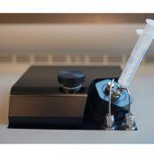 Analisador-Automatico-de-Temperatura-aparente-da-cera-Ponto-de-Nevoa-no-Petroleo-WAT-70Xi-1