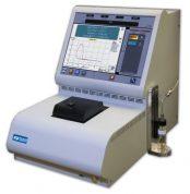 Analisador automático de combustível marítimo MFA-70Xi