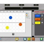Analisador-com-amostrador-Automatico-de-Propriedades-Frias-Ponto-de-fluidez-nevoa-e-congelamento-PSA-70Xi-AS