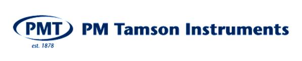 tamson