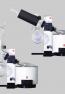 Evaporador-Rotativo-a-Vacuo-Basico-RE202