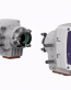O analisador Laser 3 Plus
