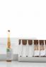 Padroes-de-Calibracao-de-Nitrogenio-e-Enxofre-em-Derivados-de-Petroleo-ASI-Standards