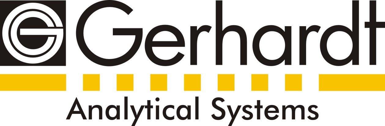 Gerhardt