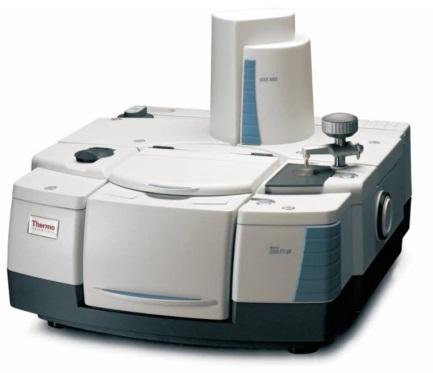 solucoes-em-espectroscopia-molecular:-pensalab-&-thermo-fisher