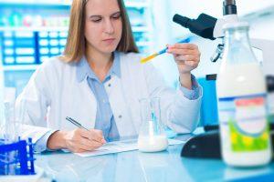 analise-de-gorduras:-entenda-a-importancia-de-um-processo-eficiente