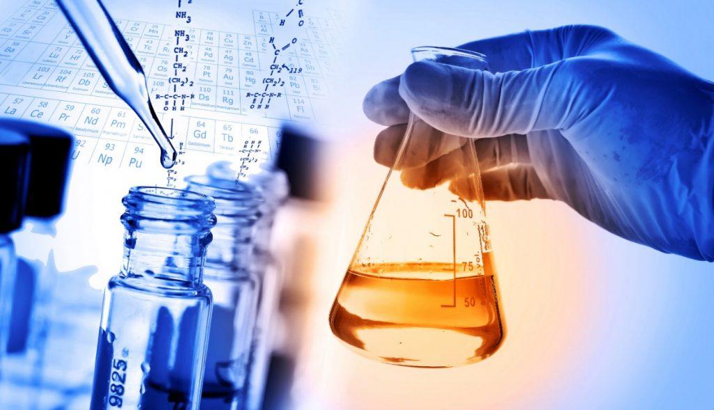 qual-e-a-importancia-da-analise-de-oleo-na-manutencao-preditiva?