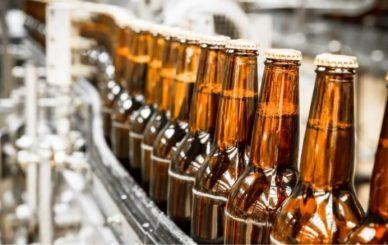 principais-equipamentos-para-controle-de-qualidade-na-industria-de-bebidas!