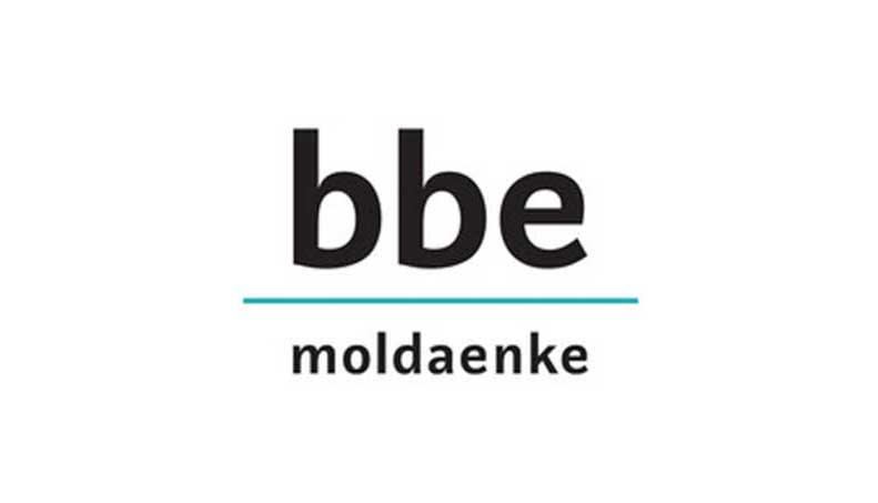 bbe-moldaenke