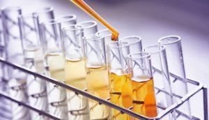 conheca-os-principais-tipos-de-analise-em-lubrificantes