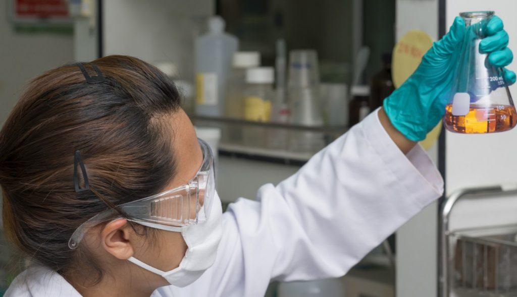 5-beneficios-da-internalizacao-dos-ensaios-em-lubrificantes