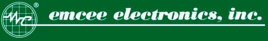 EMCEE Eletronics