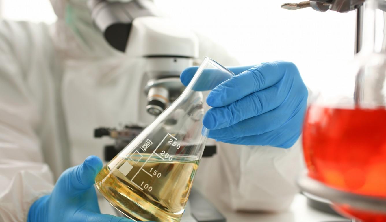 processo-de-analise-de-oleo:-como-deixar-mais-eficiente?