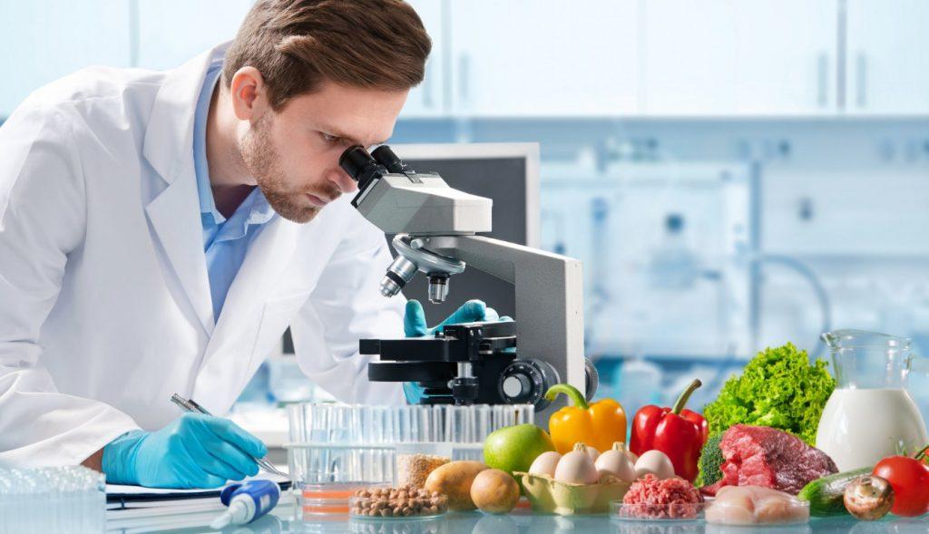 analise-de-metais-pesados-na-cadeia-de-alimentos-e-na-nutricao-animal-via-tecnicas-icp-oes,-icp-ms-e-fluorescencia-de-raio-x-(ed-xrf)