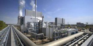 economia-de-hidrogenio-verde-na-producao-&-transporte-atraves-da-medicao-em-tempo-real