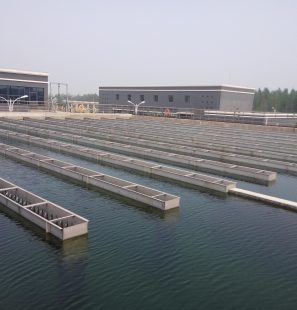 water-treatment-2717001_1920