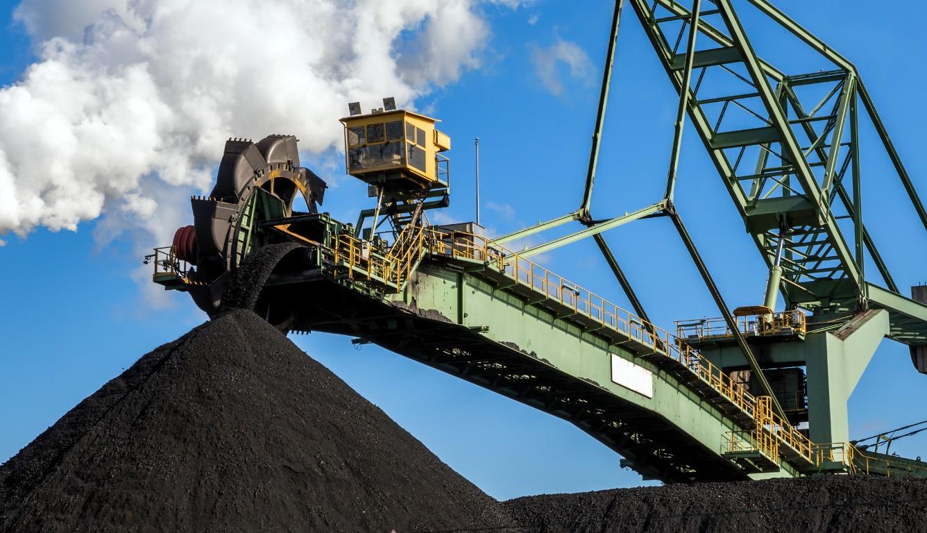 entenda-como-a-medicao-de-umidade-em-minerios-pode-aumentar-a-eficiencia-e-reduzir-custos