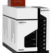 Air Server-xr 1