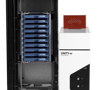 ULTRA-xr 3